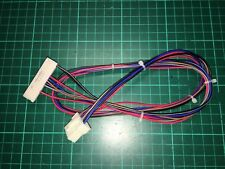 Kick harness PCB CPS2 cable Sega New astro city / Astro City Capcom Arcade