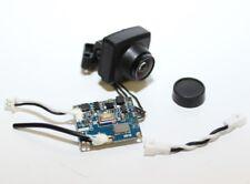 Blade Nano QX2 FPV Camera w/ Transmitter board