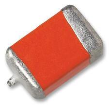 Capacitors - Tantalum - CAP TANT 100UF 16V CASE C