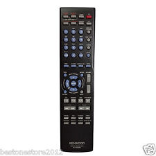 New Original KENWOOD RC-F0508E Remote for D-K501 K-501USB RD-K501-B K-501USB-B
