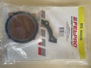 Fel-Pro BS 40656 Rear Main Seal Set 017-3485-0