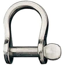 Shackle - Bow - RF635