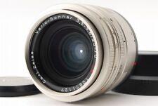 [B- Good] CONTAX Carl Zeiss G Vario-Sonnar 35-70mm f/3.5-5.6 T* Lens G1 G2 R3591