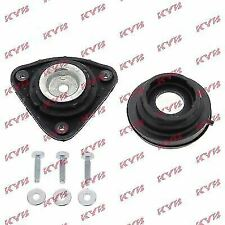 2X FORD KUGA 2008 >  ALL MODELS FRONT SUSPENSION TOP MOUNTINGS X2