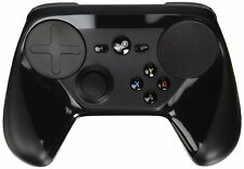 Valve Steam Wireless Controller for PC - Brand New & Sealed !!