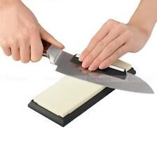 Knife Angle Guide Rail for Sharpening Sharpener Stone Whetstone