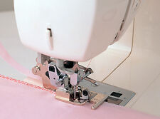 Brother SA178 Sewing Machine Side Cutter for 5mm Models