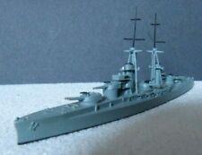 Navis Metall Modell 1:1250 : Schlachtschiff Giulio Cesare - Italienische Marine