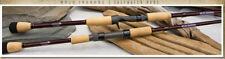 St. Croix Mojo Musky MJM610MF Conventional Rod | Free St. Croix/FW Tech Shirt