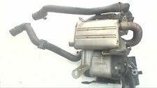 VW Golf 1 K Standheizung Thermo TOP V 9008003F Bj 2004 25376