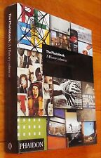 SIGNED - MARTIN PARR THE PHOTOBOOK A HISTORY VOL 2 - 2006 1ST EDITION - FINE