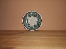 Villeroy & Boch Fasan grün Merkur-Stempel Kaffeetassenuntere 14cm dur. gebraucht