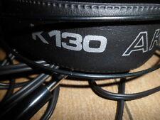 Kopfhoerer AKG K 130