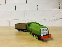 Gator - Thomas The Tank Engine & Friends Trackmaster Trains Not Tomy