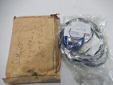 Toyoda FA800 I Table Seal Kit New!!
