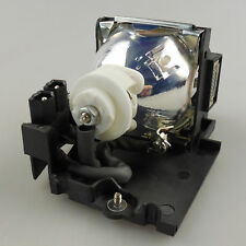 Projector Lamp VLT-XL5LP/499B040-10 for MITSUBISHI LVP-XL5U/XL5U/XL6U/SL5U