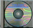 Klaus + Klaus cd SCHWER IST DER BERUF © 1986 teldec MADE IN JAPAN # 8.26358