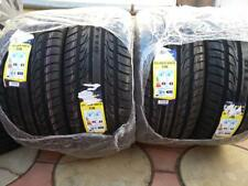 2X NEW CAR TYRES ROTALLA F110 UHP 285/35 ZR22 XL 106V SUV 4X4 QUALITY 285 35 22