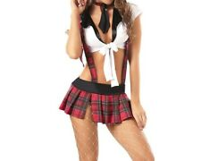 Costume Fashion Custom Japan Sexy Adulto Sex School Girl Dress Uniform cosplay