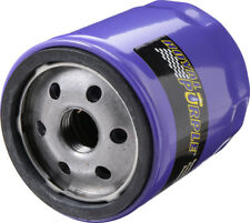 Engine Oil Filter Royal Purple 10-2835