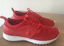 87a1e8dee4 NIKE WOMENS JUVENATE TXT RUNNING CASUAL TRAINERS UK 4.5, EUR 38 US 7, 807423