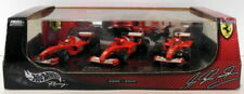 Voitures de courses miniatures Solido pour Ferrari