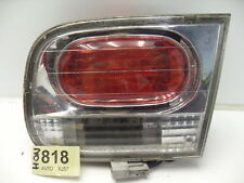 Honda Civic Coupe 2Dr 1996 Driver Right Off Side Rear Light HON 818 L