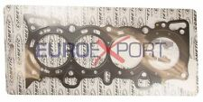 Honda Civic Del Sol D16 D16Z D16Y D15 SOHC 75.5mm Cometic Head Gasket C4251-051