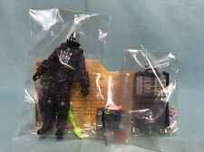 G.I. Joe And The Transformers 2012 SDCC Exclusive Destro & Soundwave