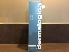 Dermalogica  C12 Pure Bright Serum 50ml New And Sealed