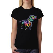 Dachshund Womens T-shirt XS-3XL