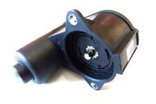 6 Zahn Stellmotor 4F0998281B Feststellbremse für Audi A6 C6 4F2 4F5 4FH