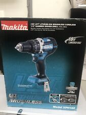 Makita XPH12Z LXT 18V Lithium-Ion Cordless Hammer Drill XPH12..  TOOL ONLY..