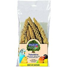 Vita Nature Millet Sprays 300g