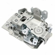 New For Cadillac Chevrolet GMC Oldsmobile 940-102 Door Latch Assembly Front Left