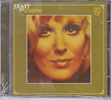 CD 19T INCLUS 8T BONUS DUSTY SPRINGFIELD IN MEMPHIS 2002 NEUF SCELLE