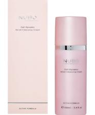 NUBO Cell Dynamic Velvet Cleansing Cream 100ml