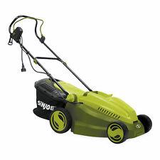 Sun Joe MJ402E Electric Lawn Mower | 16 inch | 12 Amp