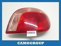 Light Right Side Rear Light Stop Right Depo For TOYOTA Yaris 99 05 21219C7RUE