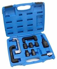 Common Rail Injector Extractor Diesel Puller Bosch Delphi Siemens Slide Hammer
