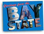 Bay State Marketplace