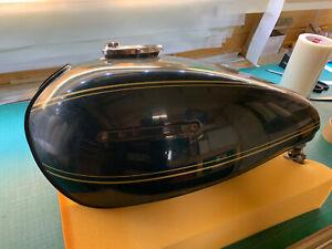 Dekorsatz Decals Kawasaki Z 1000 A1 -NEU-