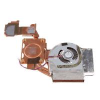 Lenovo IBM T500 W500 Serie Notebook Lüfter Netzteil Lüfter CPU Cooling Fan