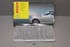 Innenraumfilter Feinluftfilter Pollenfilter Bosch 1987432306  Mazda Ford