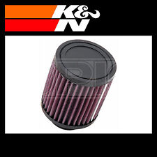 K&N RD-0450 Air Filter - Universal Rubber Filter - K and N Part
