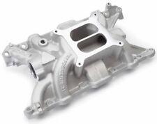 Edelbrock 2198 Performer Intake Manifold Rover V8 / Buick / Oldsmobile V8