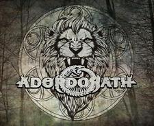 Ador Dorath - Trilogy