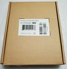 New Genuine HP EliteBook 8440p 8440w 9-Cell Battery AT908AA 593579-001 TD09