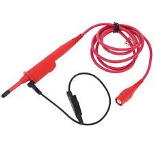 P2300C 5kV 100X 300MHz High Voltage Oscilloscope Probe Passive Clip Probe Y1I4