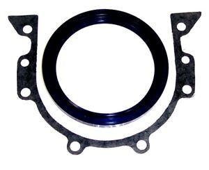 DNJ RM906 Engine Rear Main Seal
